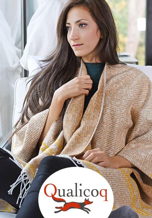 Les accessoires de mode fabriqués en France